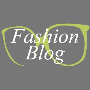 WebpageButton_Blog